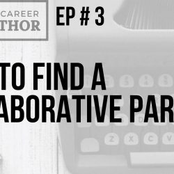 How to find a collaborative partner