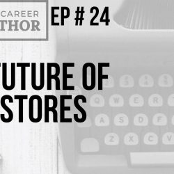 The future of bookstores