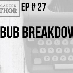 BookBub Breakdown