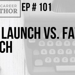 Lean Launch vs. Fat Launch