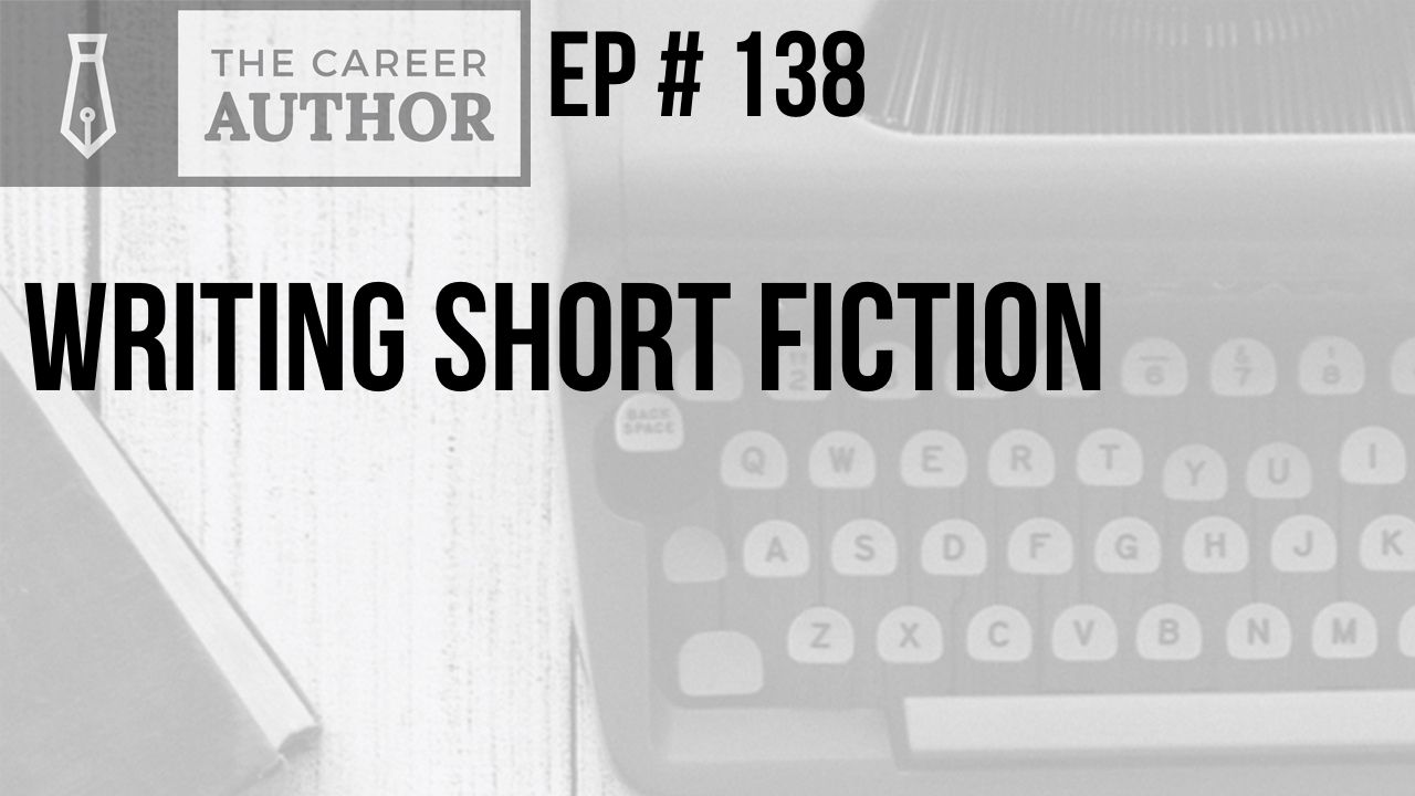 Writing Short Fiction