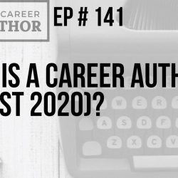 Career Author
