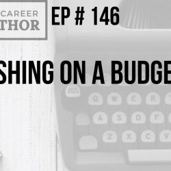Publishing on a Budget