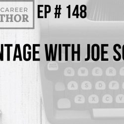 ADVANTAGE with Joe Solari